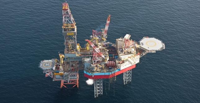 Maersk_Intrepid.jpg