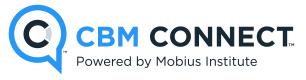 cbm connect logo