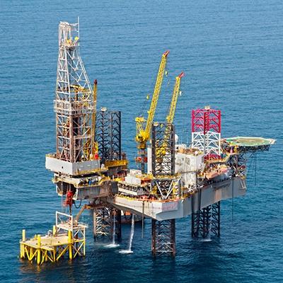 marine application