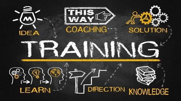 training-image-01