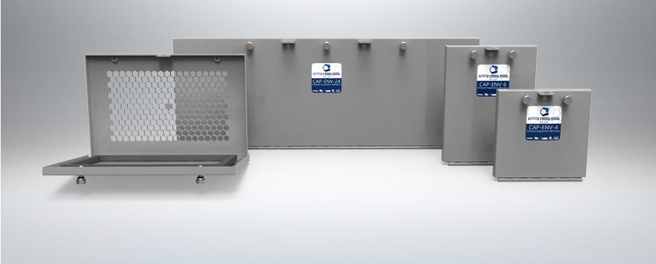 cap-env products